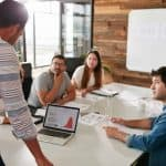 Why It Is Always Better To Hire A Marketing Agency