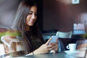 Mobile App Development – Why?