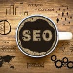 How to Set Realistic Goals with Your SEO