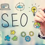 What Every Business Owner Must Know About SEO