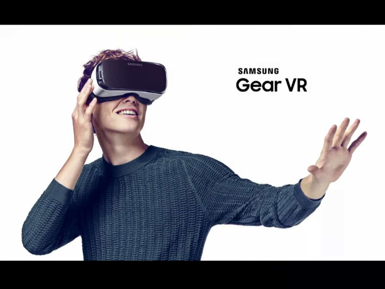 samsung-gear-vr Samsung Galaxy S8 Launch – A Game Changer for Digital Marketing?