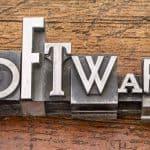 Off-the-shelf vs. bespoke software development