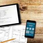 Are These 7 Website Design Elements Helping or Hurting Your Conversion Rate?