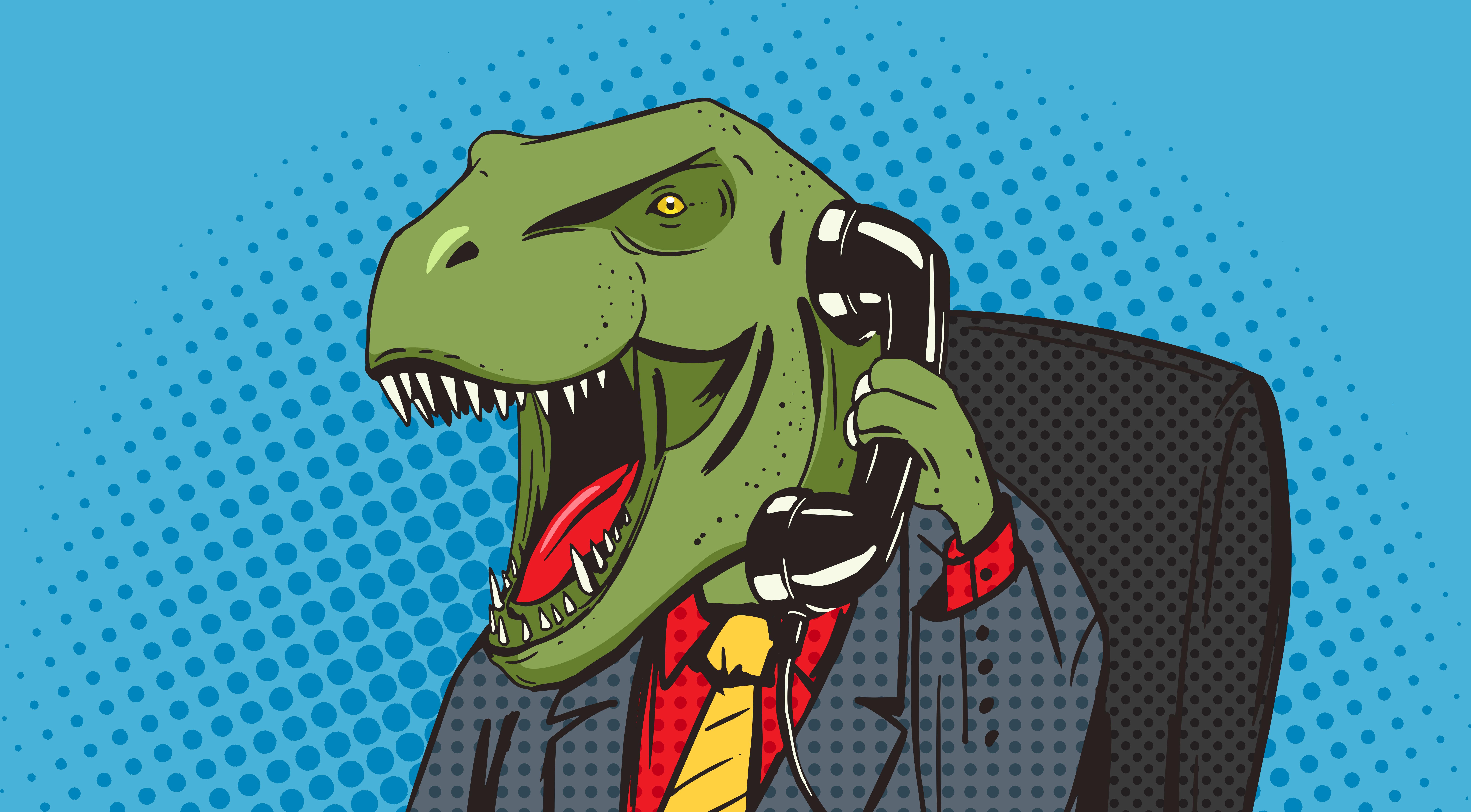 dinosaur-01