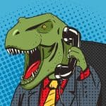 5 Reasons Why Digital Marketing Has Replaced Cold Calling