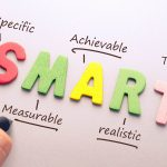 Optimise Your Marketing Budget