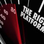 Drupal, WordPress, or Joomla - Which Platform is Best?