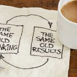 Is Outsourced Marketing the Next Step for Your Business?
