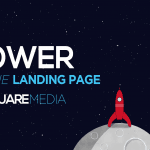 The Power of the Landing Page