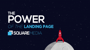 POWER-OF-THE-LANDING-PAGE-01