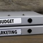 5 Ways to Market Your Local Business on a Budget