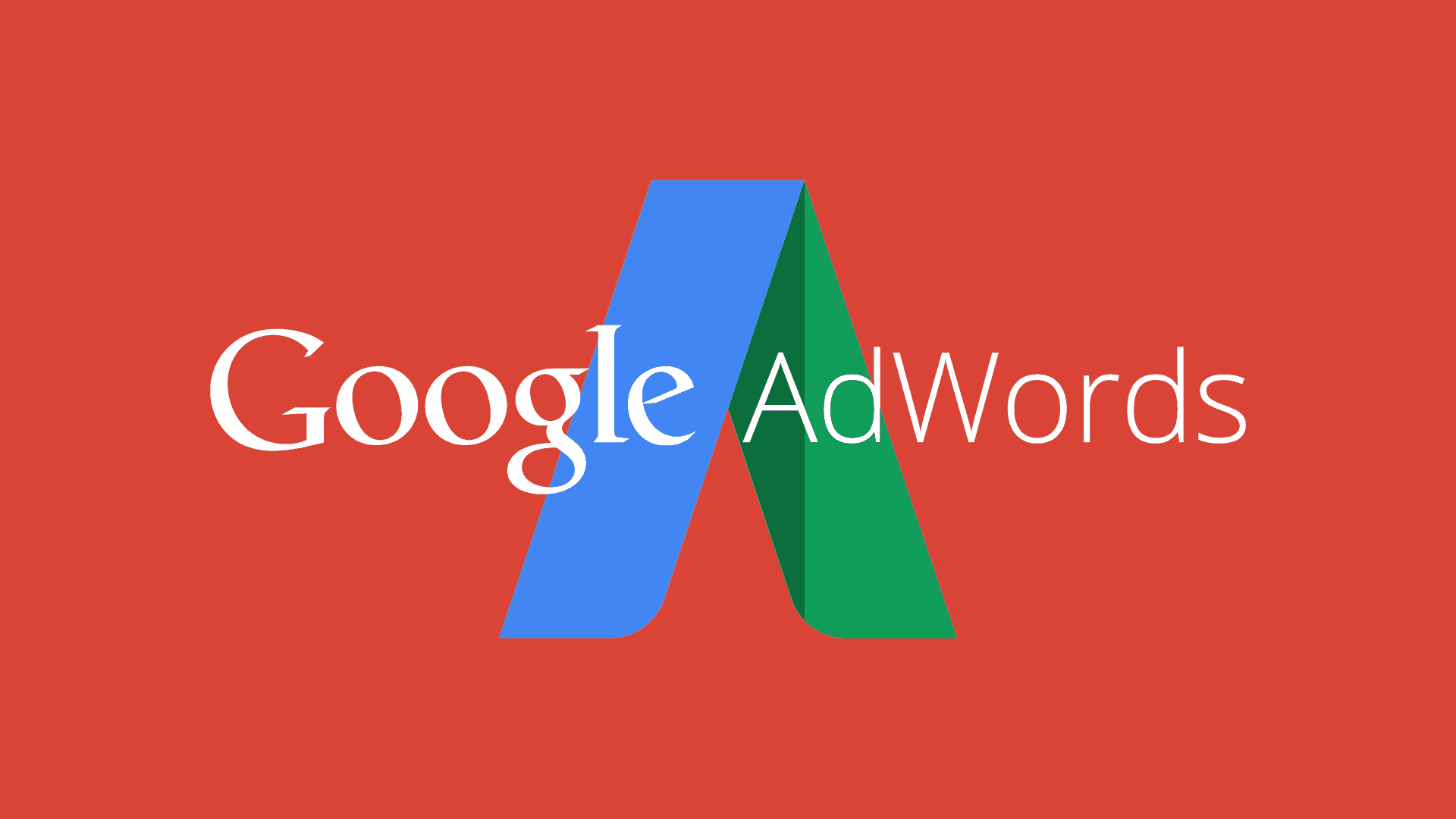 Automated Ad