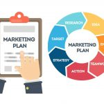 How to Prepare a Marketing Plan Like a Pro