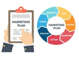Marketing-Planning