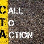 The Call to Action Tips that Could Transform Your Business