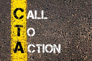 Call To Actions