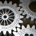 WordPress Gets the Google Treatment – Dedicated Team to Overhaul our Favourite CMS