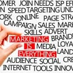 Planning Your First Marketing Campaign – Top Tips from the Experts
