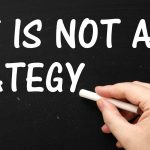 Developing a Marketing Strategy That Really Works
