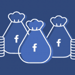 Facebook Advertising – the New Features You Need to Know About