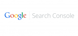 Google-Search-Console-updates-Security-Issues-report
