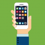 The Best Apps for Small Businesses
