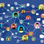 The Social Network Rundown 2018 – What's the Smartest Route for Your Business? (Part 3)