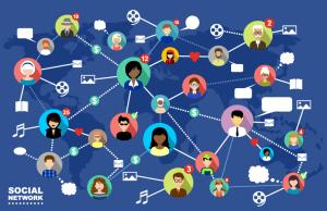 Social Network Run Down Part 3