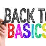 SEO Basics that Every Business Owner Should Consider