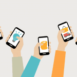 Mobile and Text Marketing – More Than Just Spam?