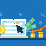 Which PPC Platform is Right for Your Business?