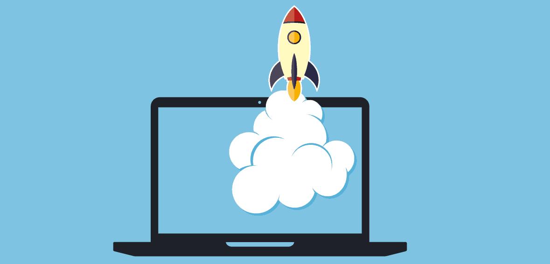 Post Launch Website Tips