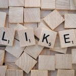 How to Use Social Media Marketing for Lead Generation