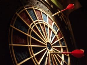 two-darts-in-the-board-1506097