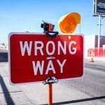 4 Common SEO Mistakes Businesses Make