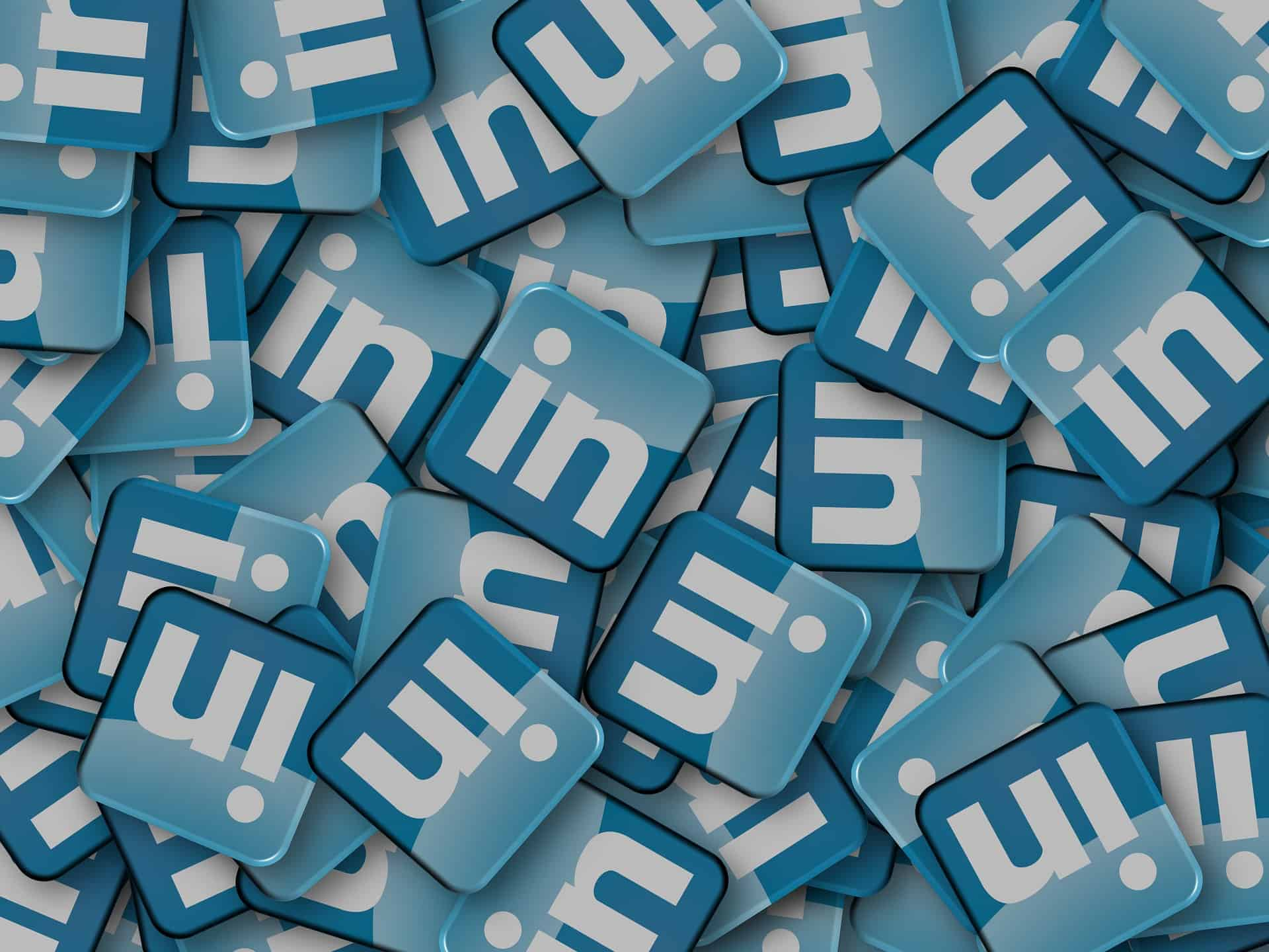 LinkedIn Business Marketing Tips