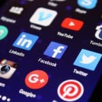 Want to up Your Social Media Game? Here's our 7 Top Tips…