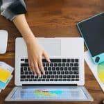 Our Principles of Effective Web Design