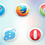 Cross-Browser Testing and Its Importance