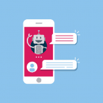 Your complete guide to chatbots