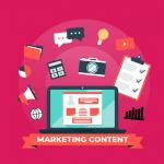 Top 5 Content Marketing Tools