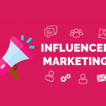 What are the benefits of influencer marketing?