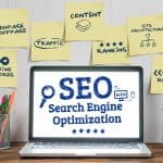 SEO: Tips for small businesses