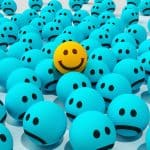 Why your marketing strategy needs emojis
