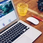 Tips For Generating Leads From Facebook Ads