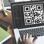 Why Should We Use QR Codes In Marketing?