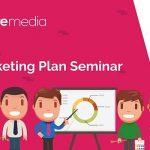 New Year, New Marketing Plan webinar