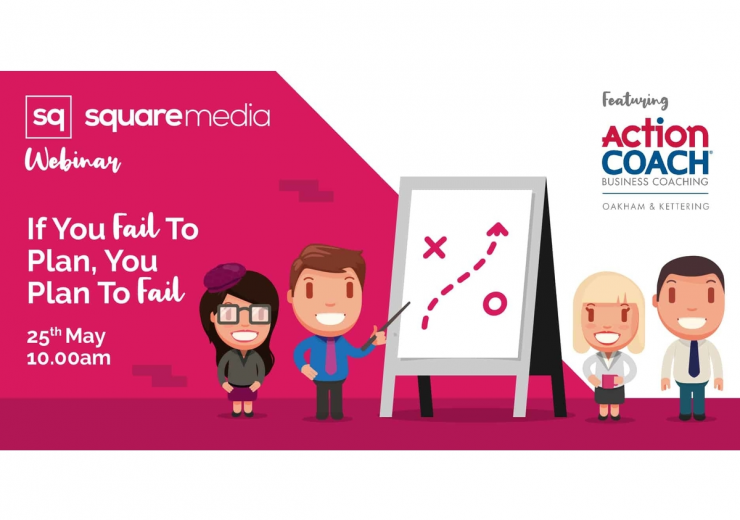 Your Outsourced Marketing Team